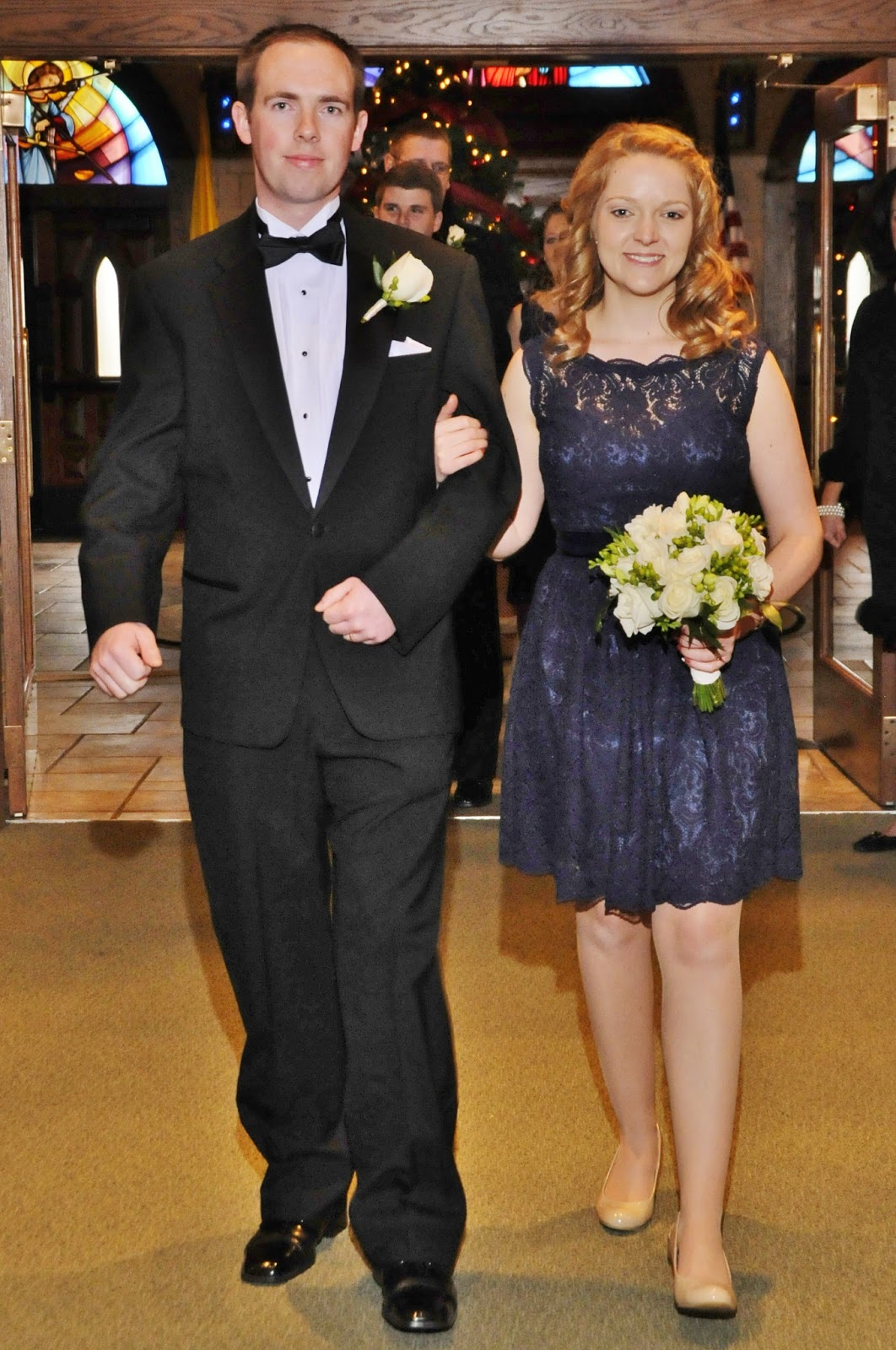 Wedding dress refashion games