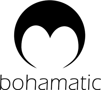 Bohamatic