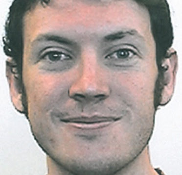 foto del asesino del cine en inauguracion de batman