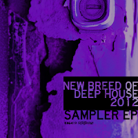 New Breed Of Deep House 2012 Traxsource