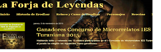 http://laforjadeleyendas.blogspot.com.es/