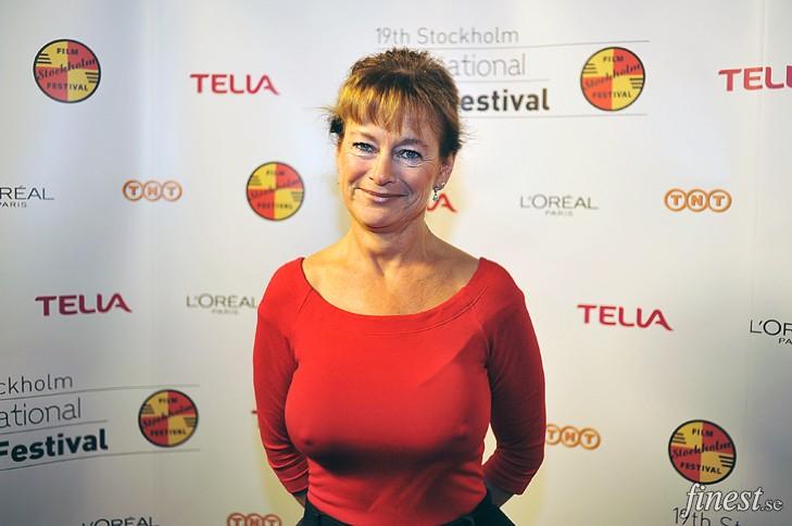 mogna svenska damer porrfilm dvd