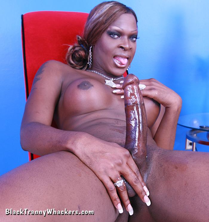 Via Travestis Negras Blogspot