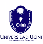 Universidad UCINF