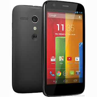 Motorola Moto G X1032 Harga Spesifikasi Review