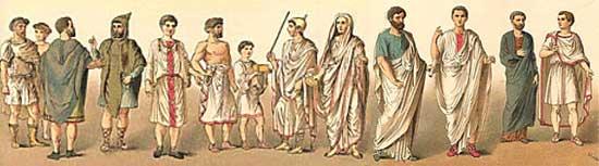prostitutas en la antigua roma san lorenzo patron de las prostitutas