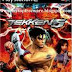 Tekken Games Series