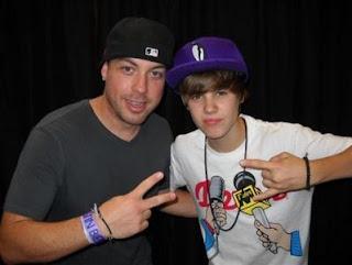 Justin Bieber Gallery