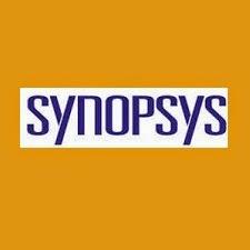 Synopsys Hiring Freshers