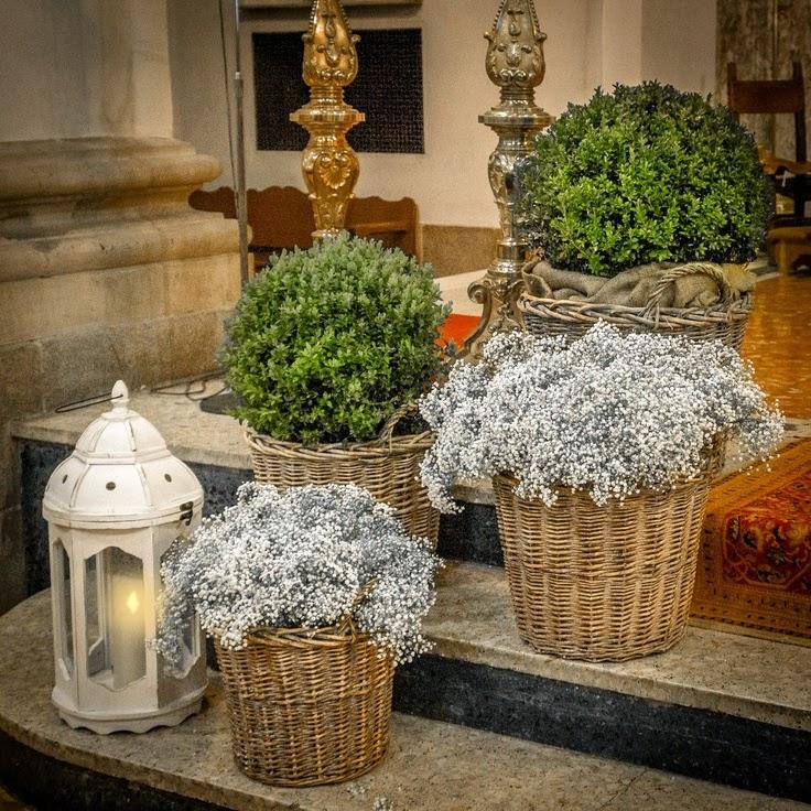 Decoracion Iglesia Boda Velas ~ BODAS CON LOVE PANICULATA EN TU BODA