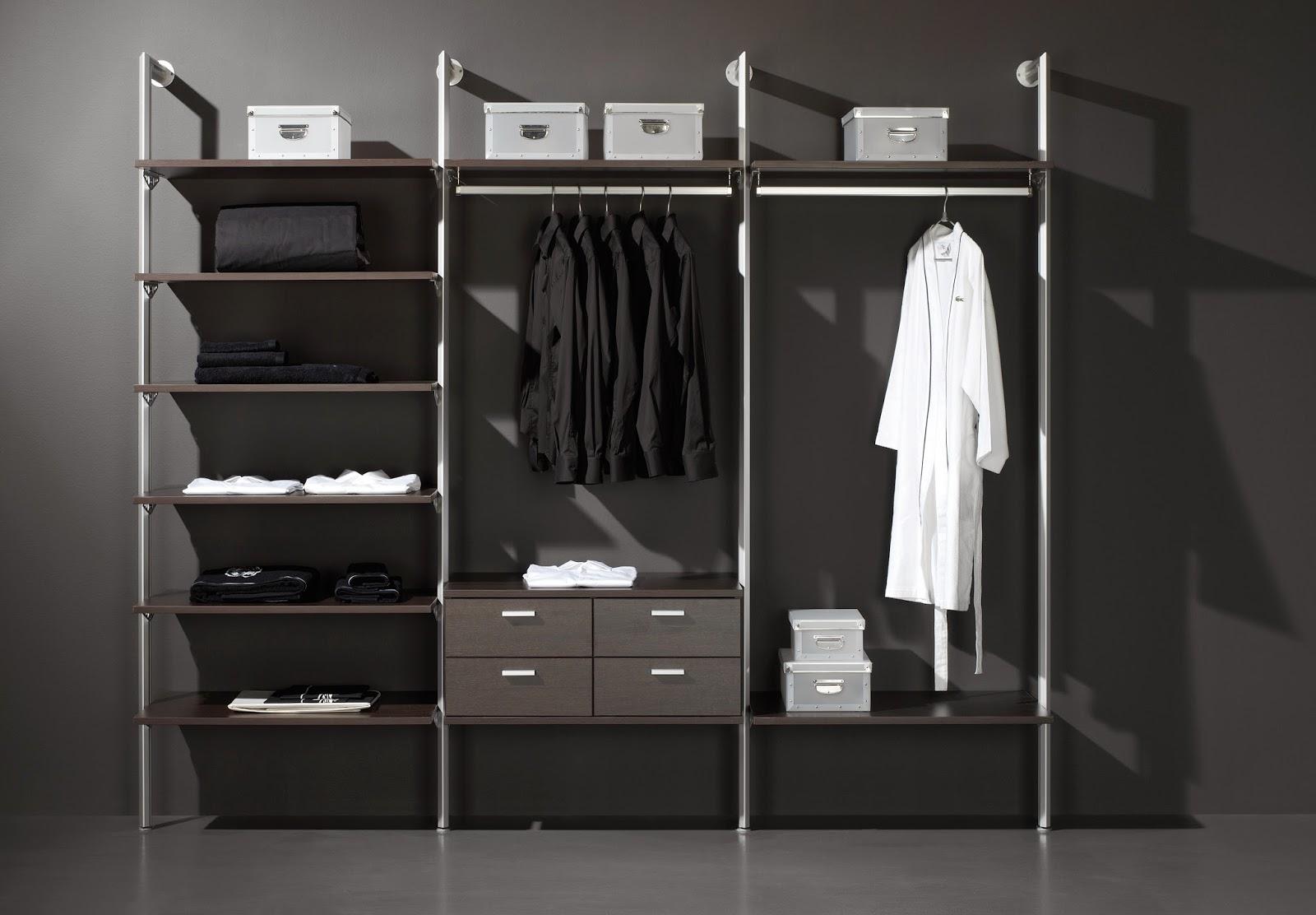 Muebles iturbe spot system un concepto original e for Muebles de oficina 3d model
