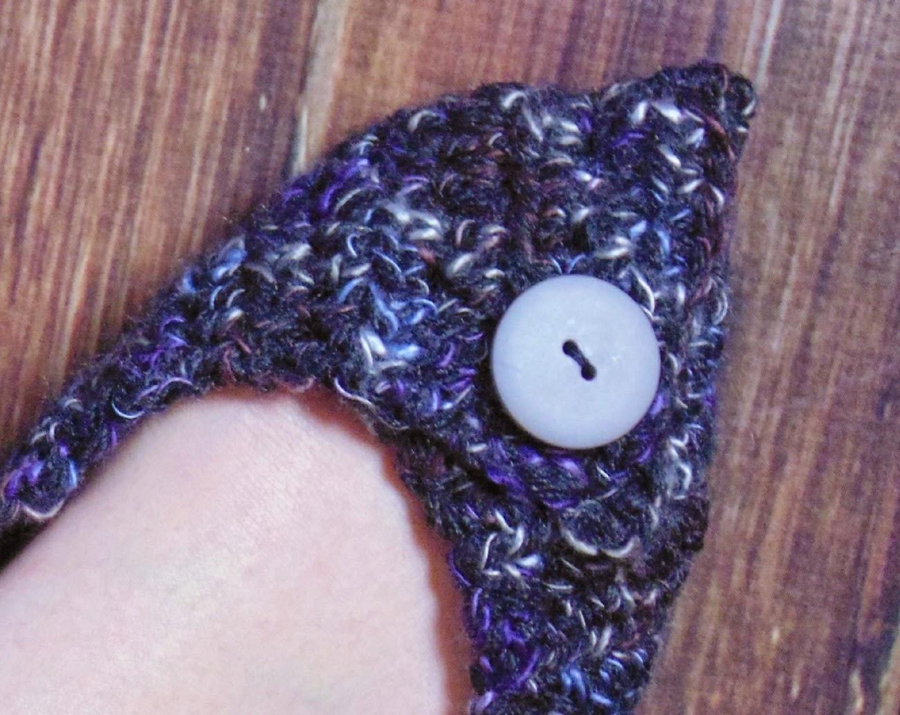 FREE CROCHET PATTERN, shoe pattern, crochet pattern, www.RAKJpatterns.com