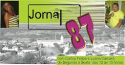 JORNAL 87