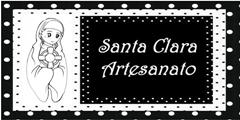 Parceria com Santa Clara Artesanato
