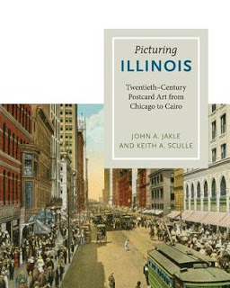Picturing Illinois