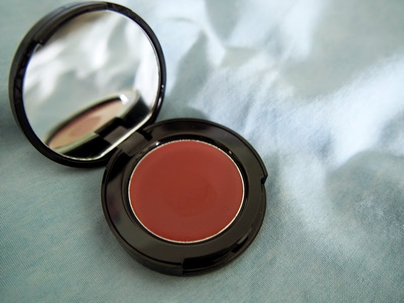 bobbi brown pot rouge in blushed rose