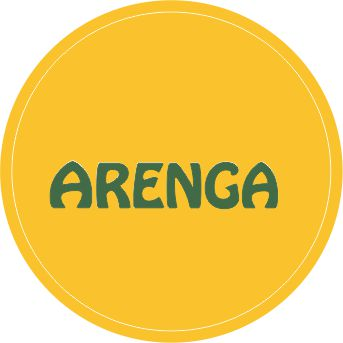 ARENGA INDONESIA WEBSITE