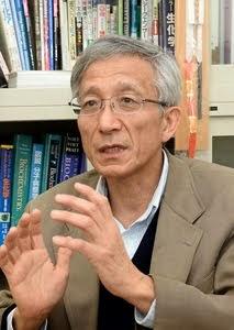 宮崎大学医学部の森下和広教授:  「NDRG2」の機能不全がATLの原因であることを発見!