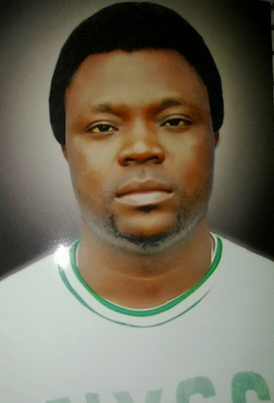 nysc corper steals allowance