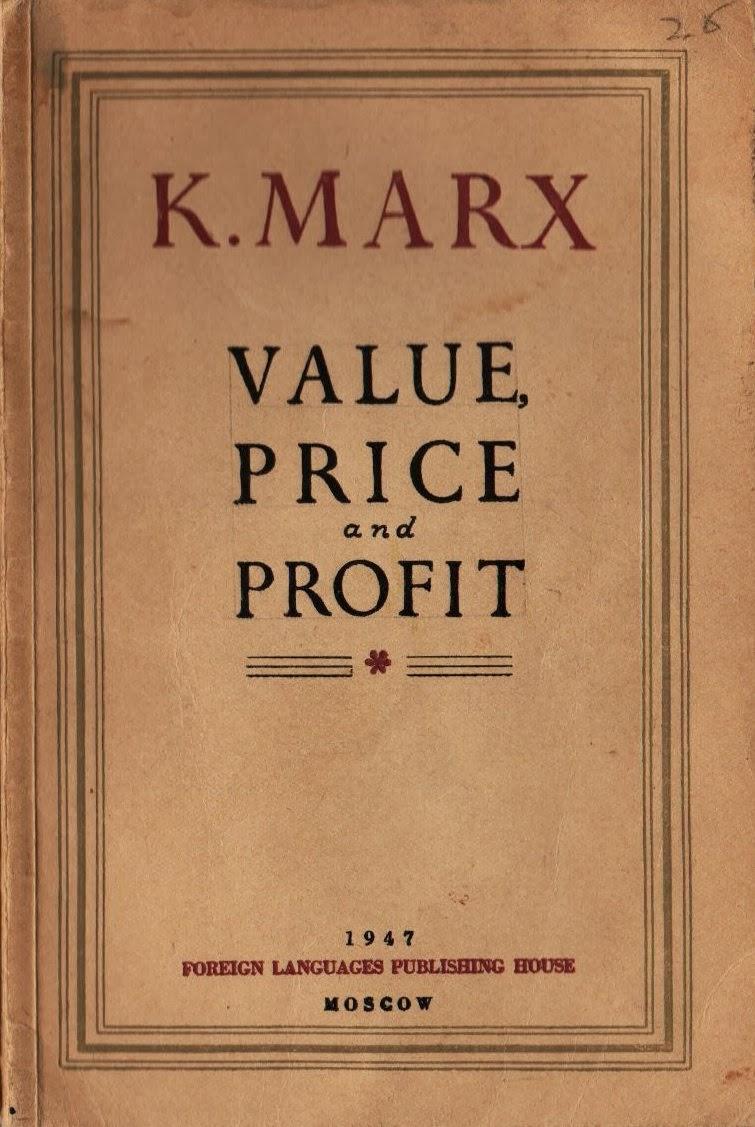 marx thesis 11