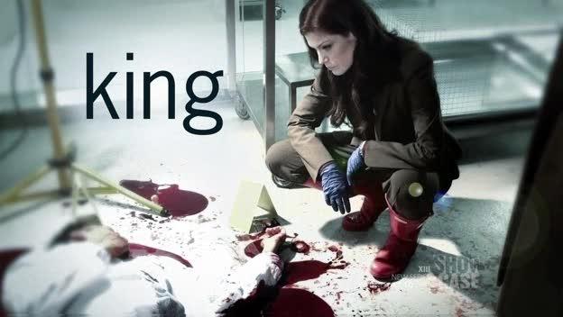 king-serie-tv
