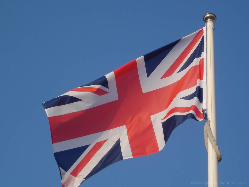 http://4.bp.blogspot.com/-PqR36_yt78A/TvDS0ez87AI/AAAAAAAAAqc/Sz0BFgAnmEY/s1600/union-jack-flag.jpg