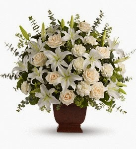 bloomex-loving-lilies