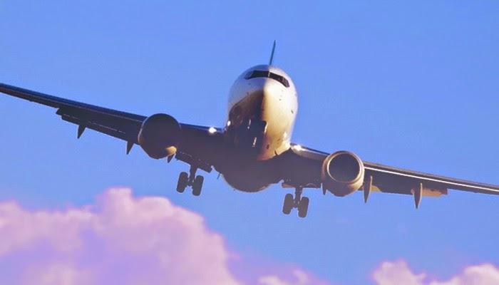 7 Maskapai Penerbangan Termewah di Segenap Penjuru Dunia