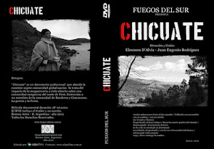 Chicuate