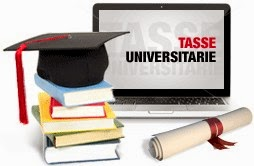 detrazione tasse universitarie figlio non a carico
