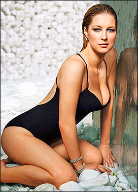 Gemma+Bissix Latest Gemma Bissix Hot Wallpapers 2012