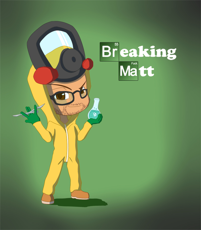breakingmatt.jpg