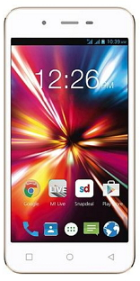 micromax-canvas-spark