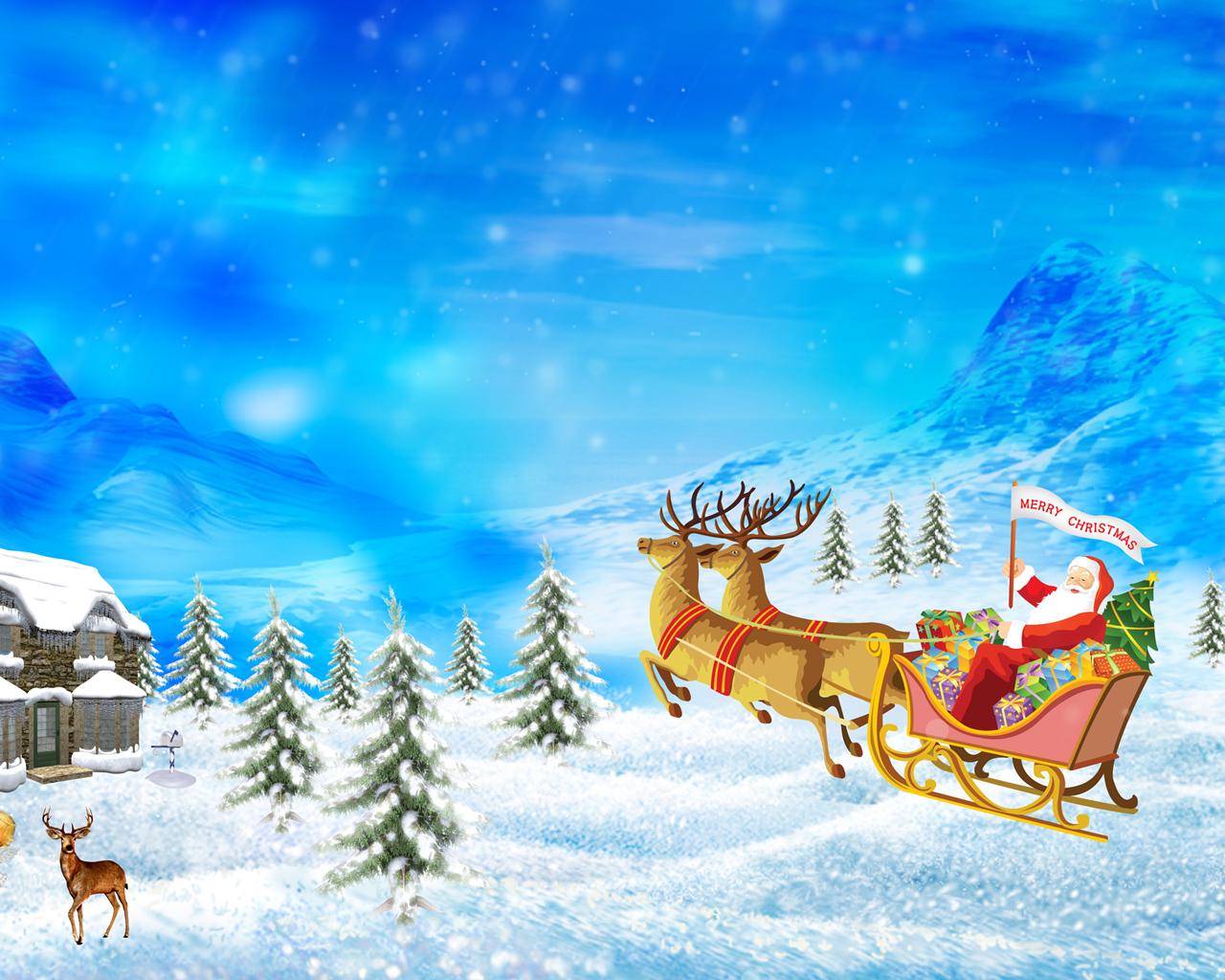 http://4.bp.blogspot.com/-PqUUk9YZW7o/UKob4YqAXxI/AAAAAAAACCs/9FOA6RSto7k/s1600/merry_christmas.jpg