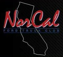 Nor Cal Ford Truck Club
