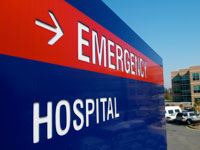 Can Emergency Rooms Deny Treatment