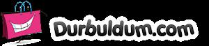 Durbuldum.com