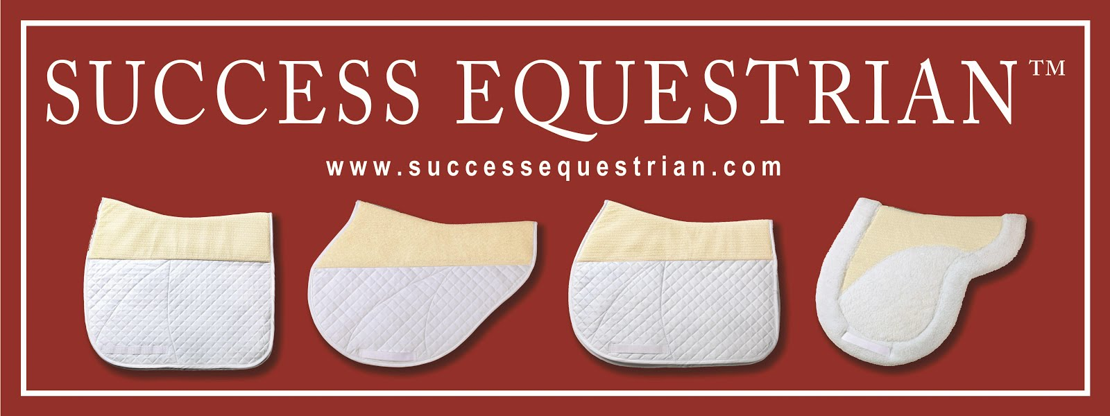 Success Equestrian