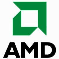 AMD- Engineer