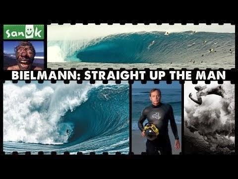 bielmann straight up the man full length documentary