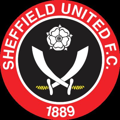 logo sheffield united fc