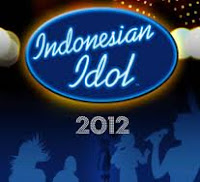 Video Grand Final Indoneisian Idol Sean-Regina 30 Juni 2012 Tadi Malam