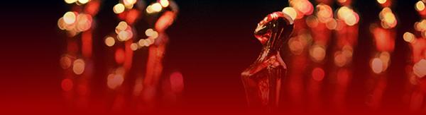 Premios-India-Catalina-TV-transmitidos-television-publica-Sabado-15-marzo-2014