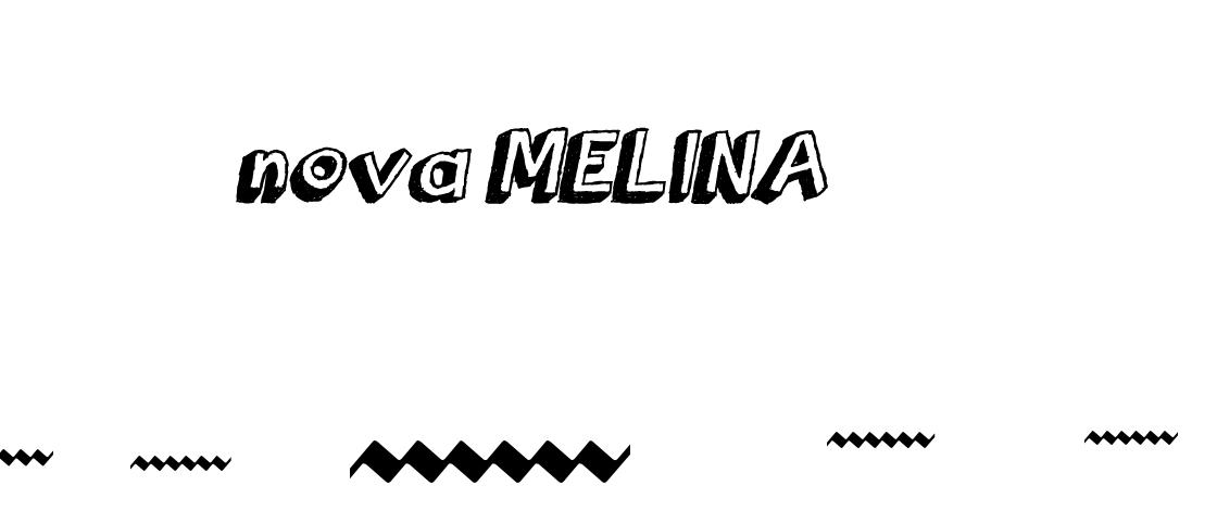 novamelina