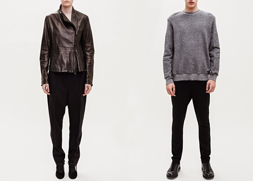 Markdown Sale on Damir Doma Fashion