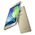 Samsung Galaxy A7 with 64-bit octa-core processor officially announced