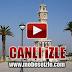 İzmir Saat Kulesi Canlı İzle