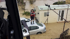 Noticias sobre inundaciones