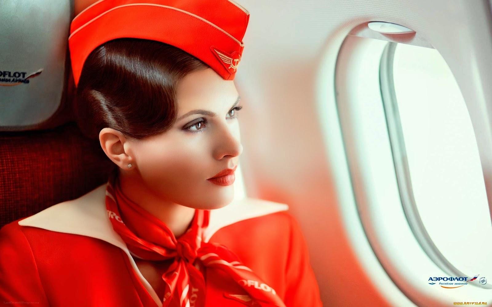 http://4.bp.blogspot.com/-Pqh1_Lh6bUo/UB5R8LxZAwI/AAAAAAAAOo8/bQIdxTDbR_g/s1600/Aeroflot%2BAir%2BHostess%2Bwallpaper_3.jpg