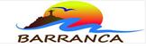 Región Barranca